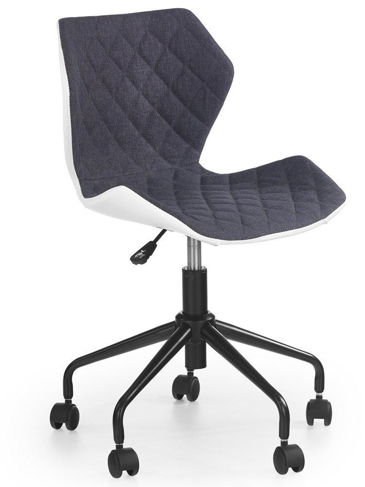 Krzesło Dziecięce Neo