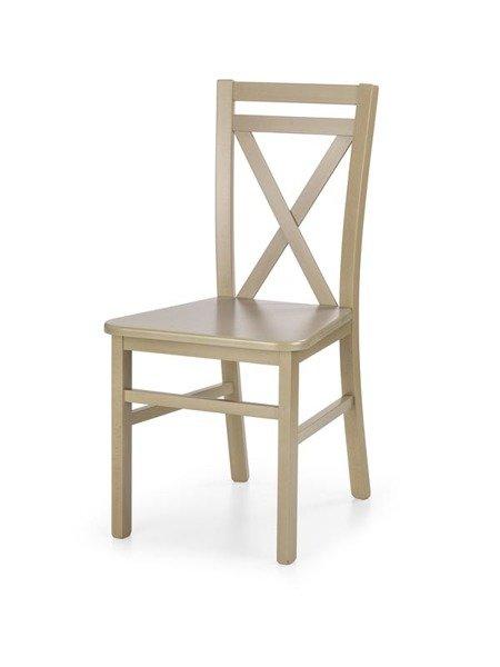 Krzesło Bologna Sonoma