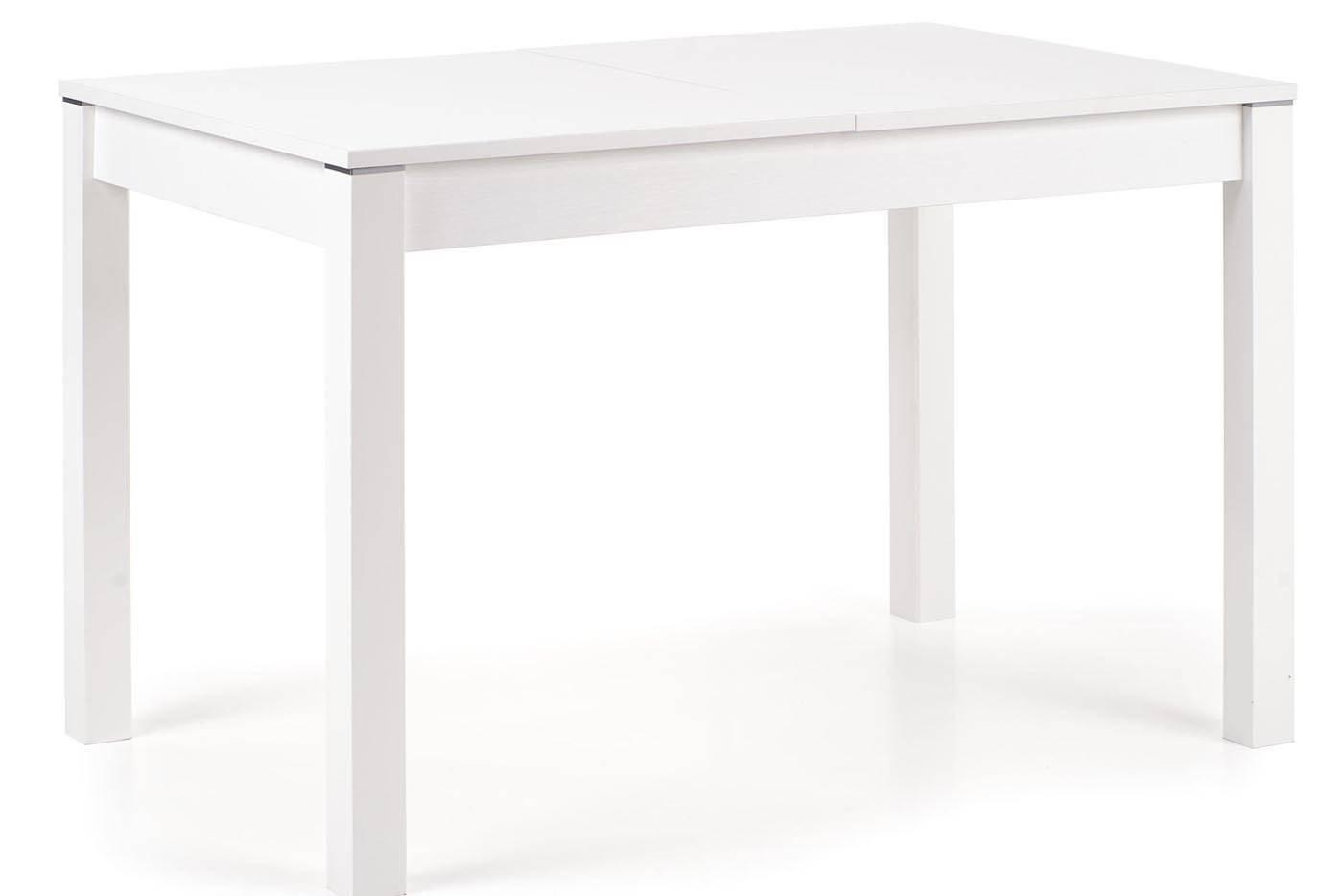 Stół Maurel