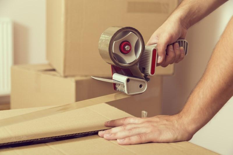 livraison meubles boutique Trend Home'' border=