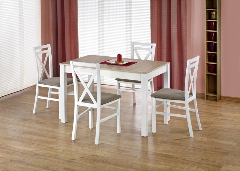 Duży Stół Norton do Jadalni Wysokiej Jakośći
