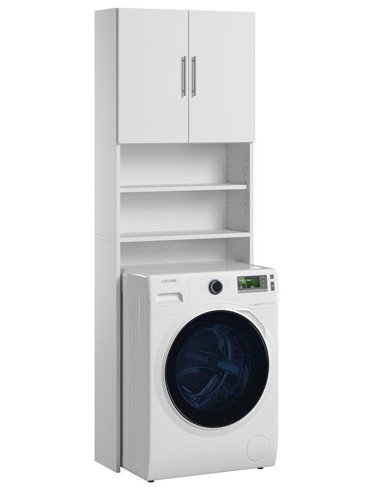 Ariel i Melody zestaw szafek łazienkowych taniej niż na allegro. Bezpośrednio od producenta Trend Home sklep internetowy