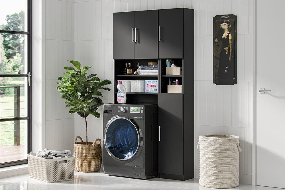 Ariel i Melody zestaw szafek łazienkowych taniej niż na allegro Grinal od producenta Trend Home sklep internetowy